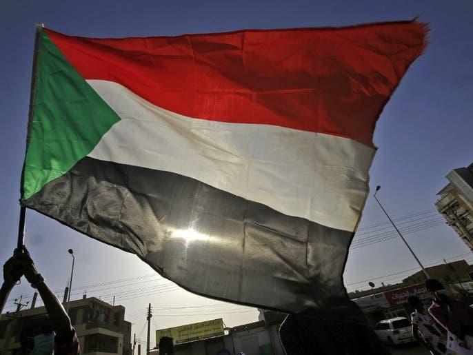 الخرطوم.. إجراءات أمنية مشددة تستبق ذكرى 30 يونيو