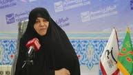 یک نماینده دیگر مجلس در ایران مدرکش جعلی از آب درآمد
