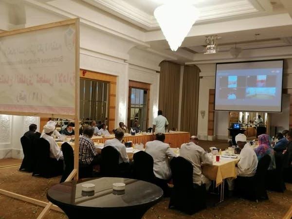 الاتحاد السوداني يحدد موعد استئناف الموسم
