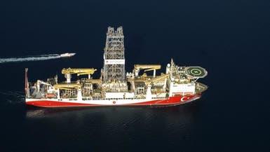 وزير الطاقة التركي: نخطط للتعاون مع مؤسسة النفط الليبية