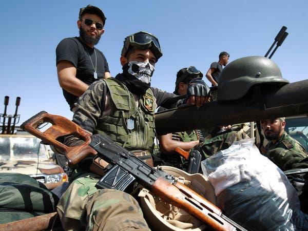انتهاك مسيّرة أجنبية للمجال الليبي.. والجيش يحذر