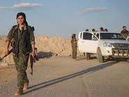 تركيا تقصف مجدداً شمال العراق.. ومقتل جندي تركي