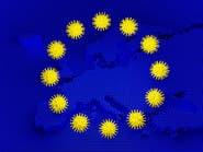 الاتحاد الأوروبي يتبنى معايير مشتركة جديدة للقيود على السفر بسبب كورونا