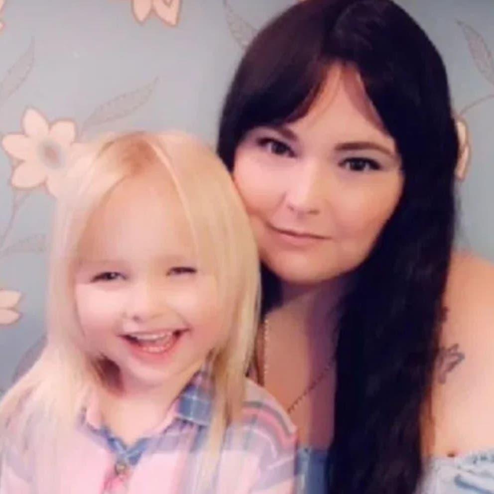 طفلة في السادسة تتصل بالشرطة لاعتقال أمها.. لهذا السبب