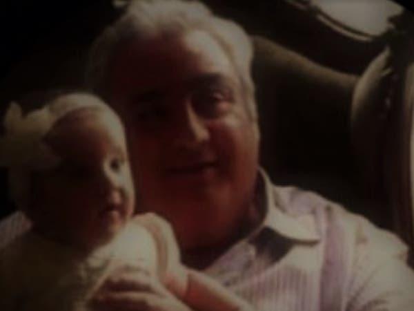 طبيب سلّموا جثته بأكياس وأخفوا سبب وفاته في سوريا