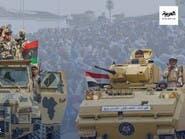 قبائل ليبيا: نستعد لمواجهة 20 ألفاً من مرتزقة تركيا والوفاق