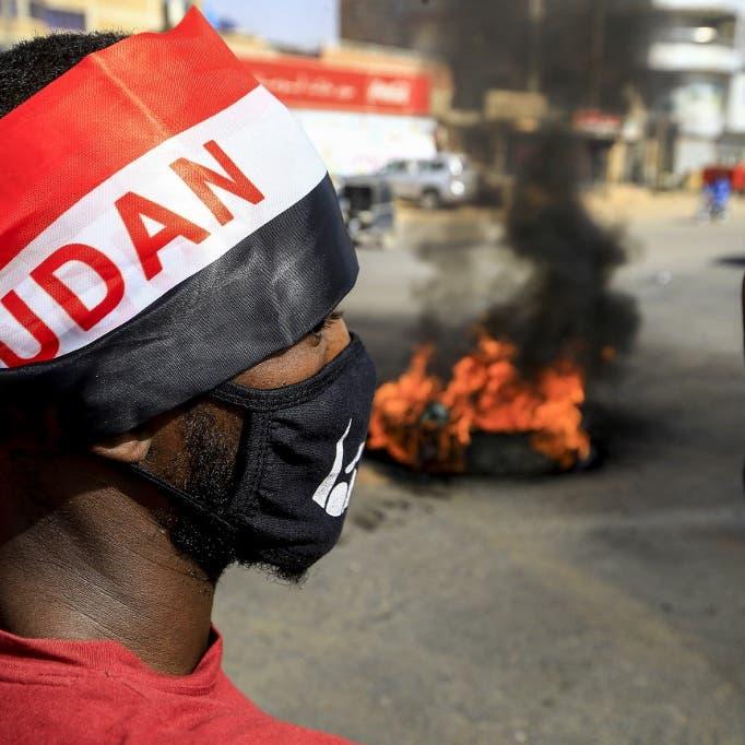 حراك في السودان.. ضيوف من أميركا وإثيوبيا ومحاكمة