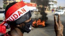 تجمع المهنيين في السودان: نطالب بتسليم السلطة للمدنيين