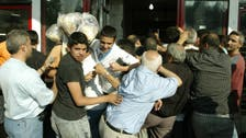 تقرير: لبنان مقبل على الانهيار.. والجوع عنوان المرحلة
