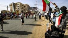 سوڈان: معزول صدرعمرالبشیر کی جماعت کے 9 قائدین عوامی مظاہروں سے قبل گرفتار