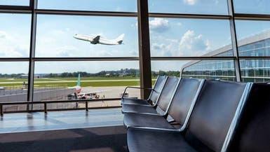 أوروبا تخصص المليارات لإنقاذ شركات الطيران من الانهيار