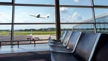 كورونا تهوي بعدد ركاب الطيران 70% وتهدد آفاق التعافي في 2021