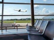 يوم سيئ لقطاع الطيران.. 4 شركات تسعى لتسريح الآلاف