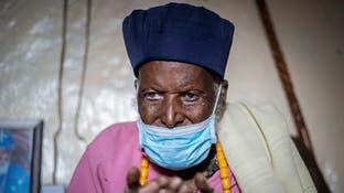 إثيوبي في الـ114 من العمر يشفى من كورونا.. وهذا دواؤه