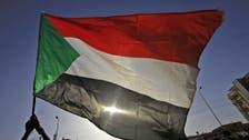 سوڈان میں30 جون کو انقلاب کی سالگرہ سیکیورٹی کے فول پروف انتظامات