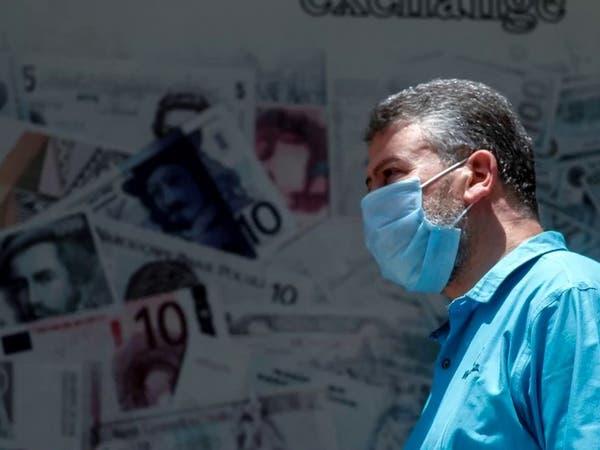 العالم يتخطى حاجز العشرة ملايين إصابة بكورونا
