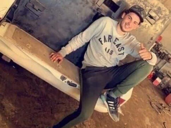 مصادر الحدث: اغتيال قيادي بارز في كتائب الوفاق بطرابلس