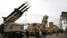 """""""الجمهوري"""" يدعو لتحقيق حول منح إيران ضوءاً أخضر لشراء الأسلحة"""
