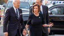اتهام یک آمریکایی در طرحریزی ترور جو بایدن و نانسی پلوسی
