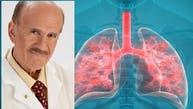 """نصيحة من حاصل على نوبل بالطب تحميك من """"كورونا"""" بثانية"""