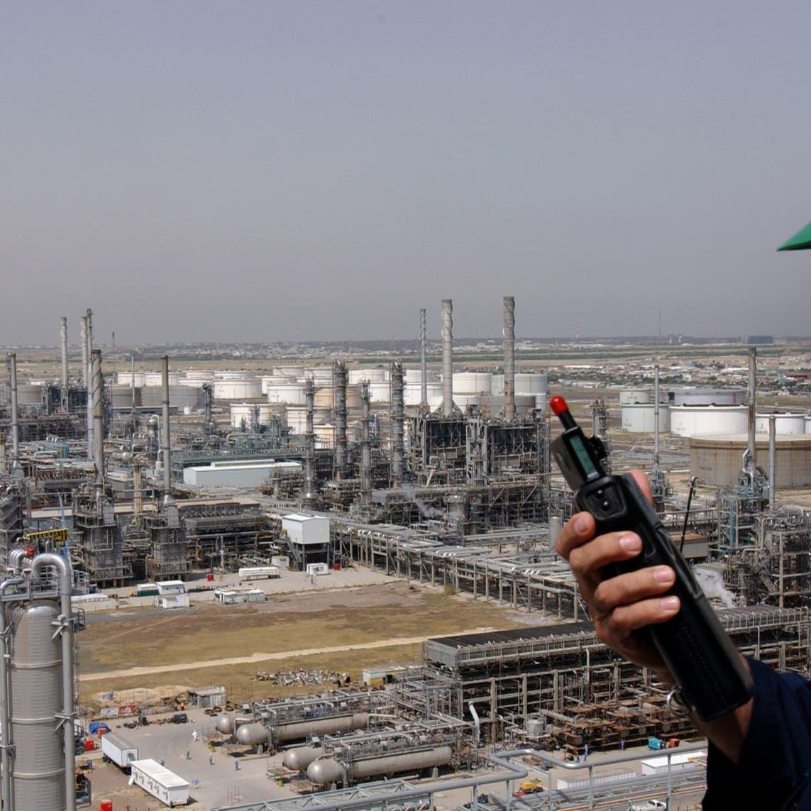 الكويت ترفع أسعار نفطها المتجه إلى آسيا لشهر أغسطس