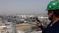 Lebanon seeks to import fuel from Kuwait amid shortages: Local media