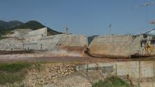 Mediator S. Africa urges talks to continue on Ethiopia's Nile dam