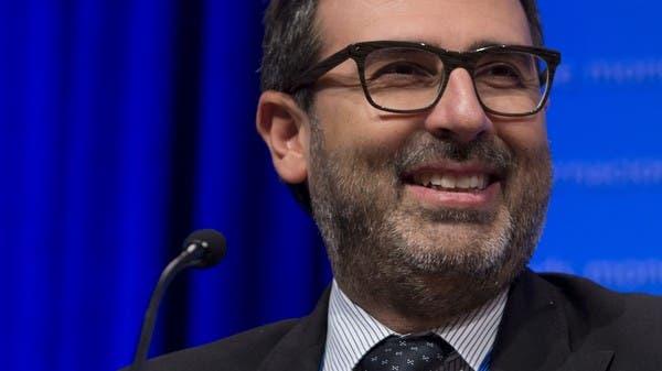 بيفاني: لا أنعي مفاوضات لبنان مع صندوق النقد