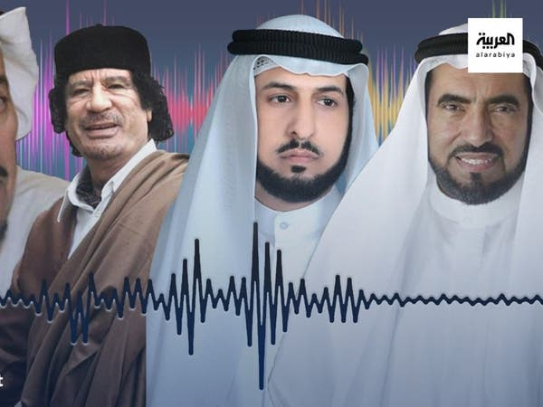 بعد تسريبات الدويلة.. طارق السويدان ينفي لقاء القذافي