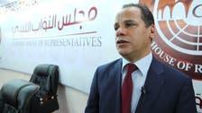 ترکی  لیبیا میں قومی وفاق حکومت کو اجرتی قاتل بھیج رہا ہے: ڈپٹی اسپیکر