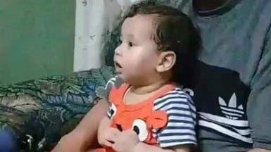 جريمة الدقهلية المأساوية.. الطفل رمى نفسه بأحضان أمه الميتة