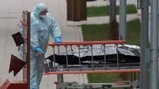Coronavirus: COVID-19 deaths pass half a million, US, Brazil and UK suffer most