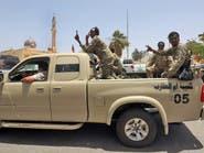 ارتفاع أعداد مرتزقة تركيا في ليبيا إلى أكثر من 15 ألفاً