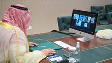 سعودية عمرها 106 سنوات تتعافى من كورونا