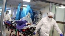 بهرغم هشدار روحانی برگزاری مراسم شب احیا بلامانع اعلام شد