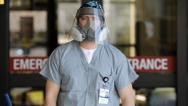 كندا تحذر: نستعدّ لموجة ثانية من الوباء في الخريف