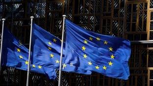 تحریمهای جدید اتحادیه اروپا علیه روسیه چین و کره شمالی به اتهام حمله سایبری
