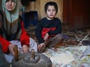 أزمة غذاء غير مسبوقة في سوريا.. ودعوة أممية لمزيد من المساعدات