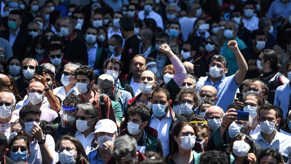 AFP_Turkey lawyers