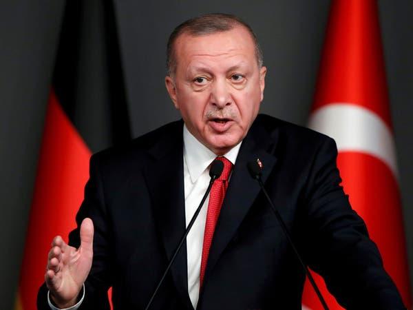 نواب معارضون يسألون حكومة أردوغان: أين أموال الناس؟