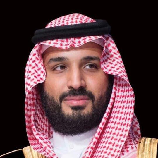 الأمير محمد بن سلمان: سنستمر في مواجهة أي تطرف