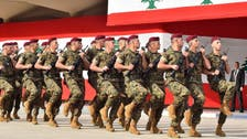 Lebanon army scraps meat from meals as prices skyrocket due to economic crisis