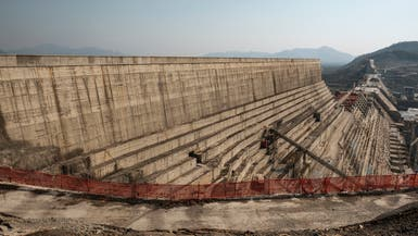 إثيوبيا: مطالب مصر والسودان حول السد مبالغ فيها