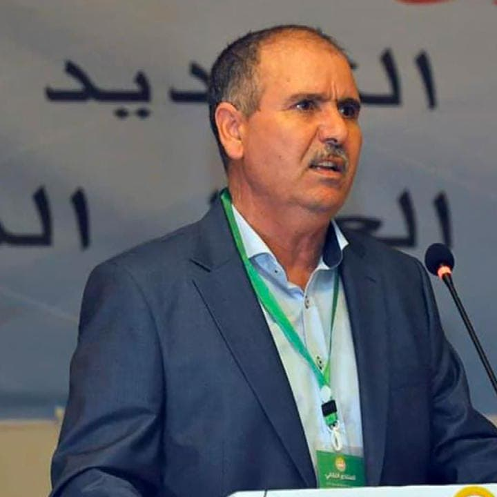 اتحاد الشغل يطالب بانتخابات مبكرة: تونس بمرحلة حرجة