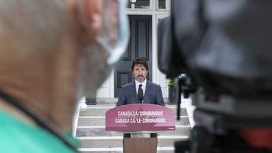 كندا: نستعدّ لموجة ثانية من فيروس كورونا