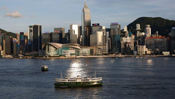 أميركا توقف تصدير أعتدة عسكريةحساسة إلى هونغ كونغ