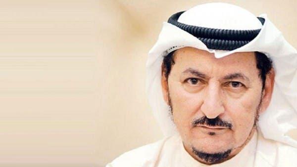 أمن الدولة الكويتي يستدعيالدويلة حول التسريب مع القذافي
