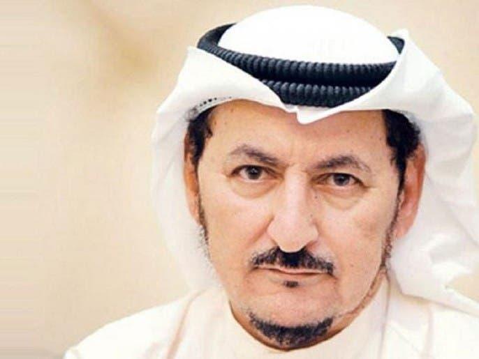 جديد تسريب الدويلة والقذافي.. تحرك لأمن الدولة بالكويت