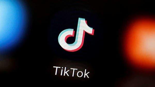"""تغريدة تهدد """"TikTok"""".. مجموعة قرصنة شهيرة تطالب بحذفه"""