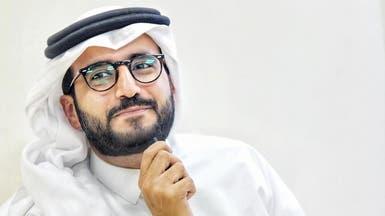 شاب سعودي يحصد جائزة الأمير عبدالله الفيصل للشعر العربي